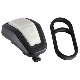 SIGMA SPORT Commande à distance pour lampe de casque Buster 2000